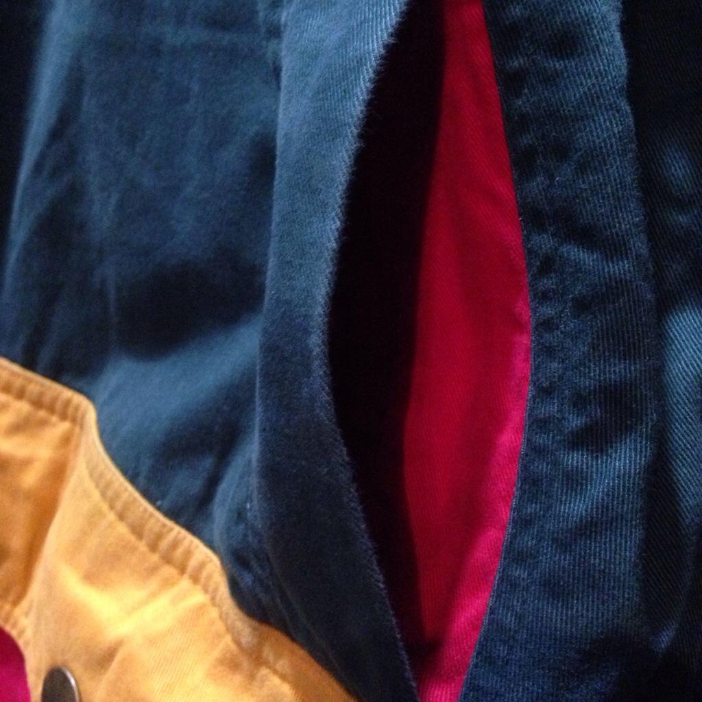 カラフルでポップなジャケット!! メンズ レディース 商品入荷