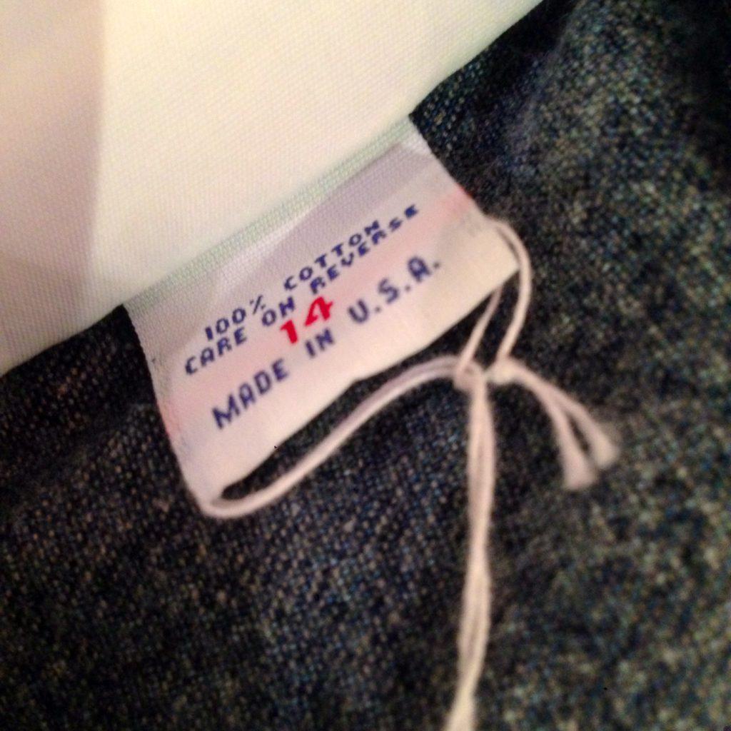 ケミカルデニムワンピとチルデンニットとネルシャツでスタイリング!! コーディネート レディース 商品入荷
