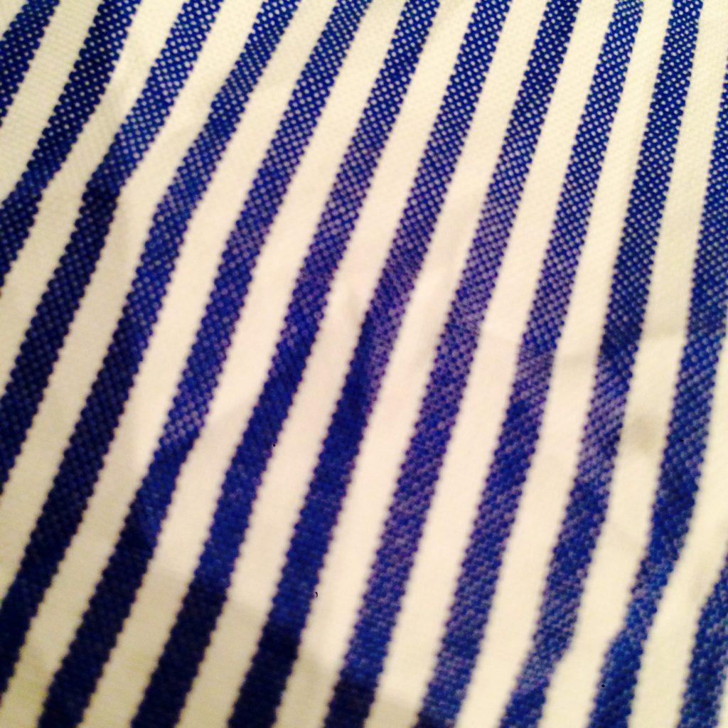Ralph BigSizeシャツ!! コーディネート メンズ レディース 商品入荷