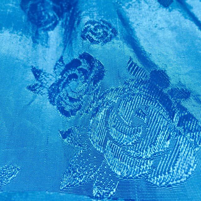 ドラゴン刺繍なチャイナガウン!! メンズ レディース 商品入荷