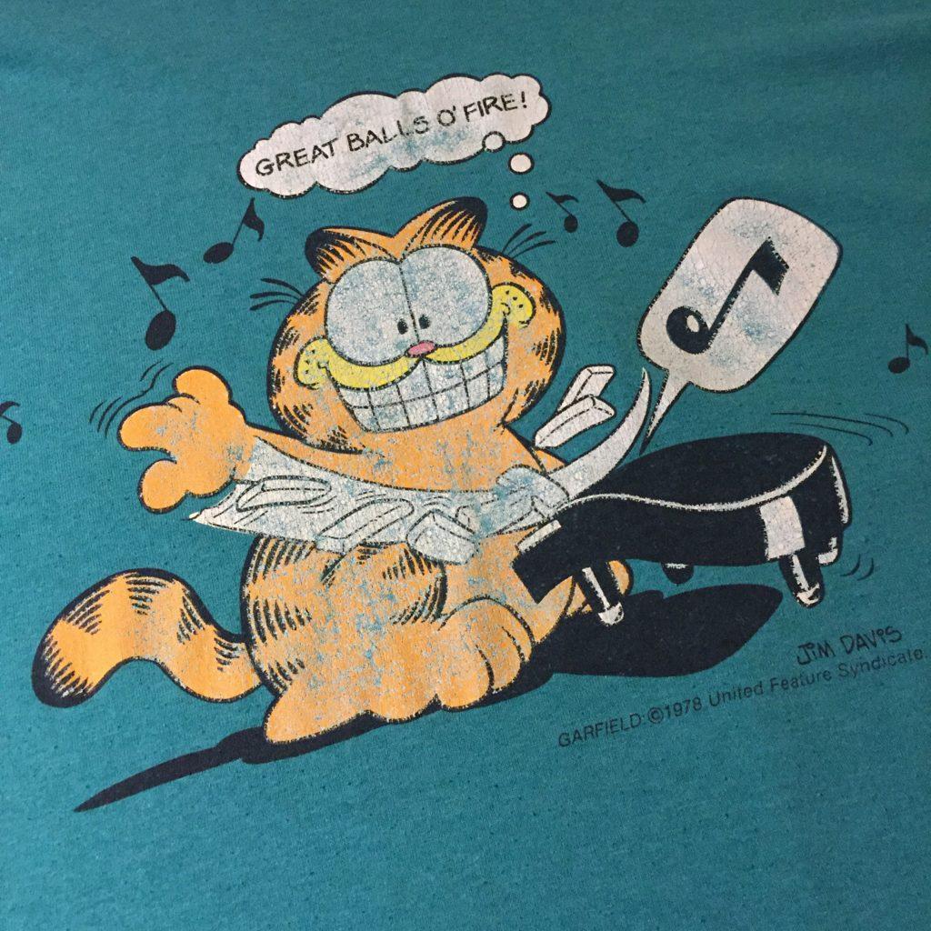 Tシャツワンピの巻!! メンズ レディース