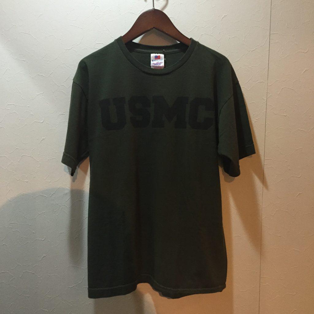 USMC… レディース