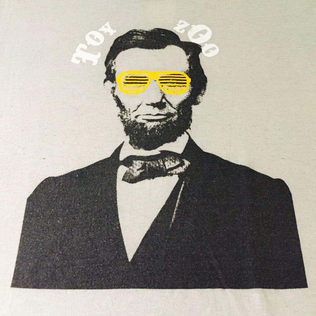 リンカーン… メンズ レディース