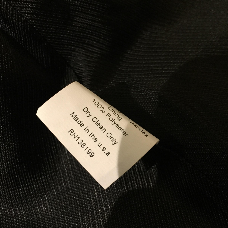 USA製 デザイン ジャケットの巻!! レディース