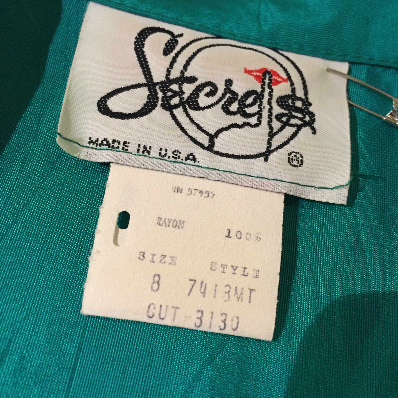 USA製 デザインシャツの巻!! レディース