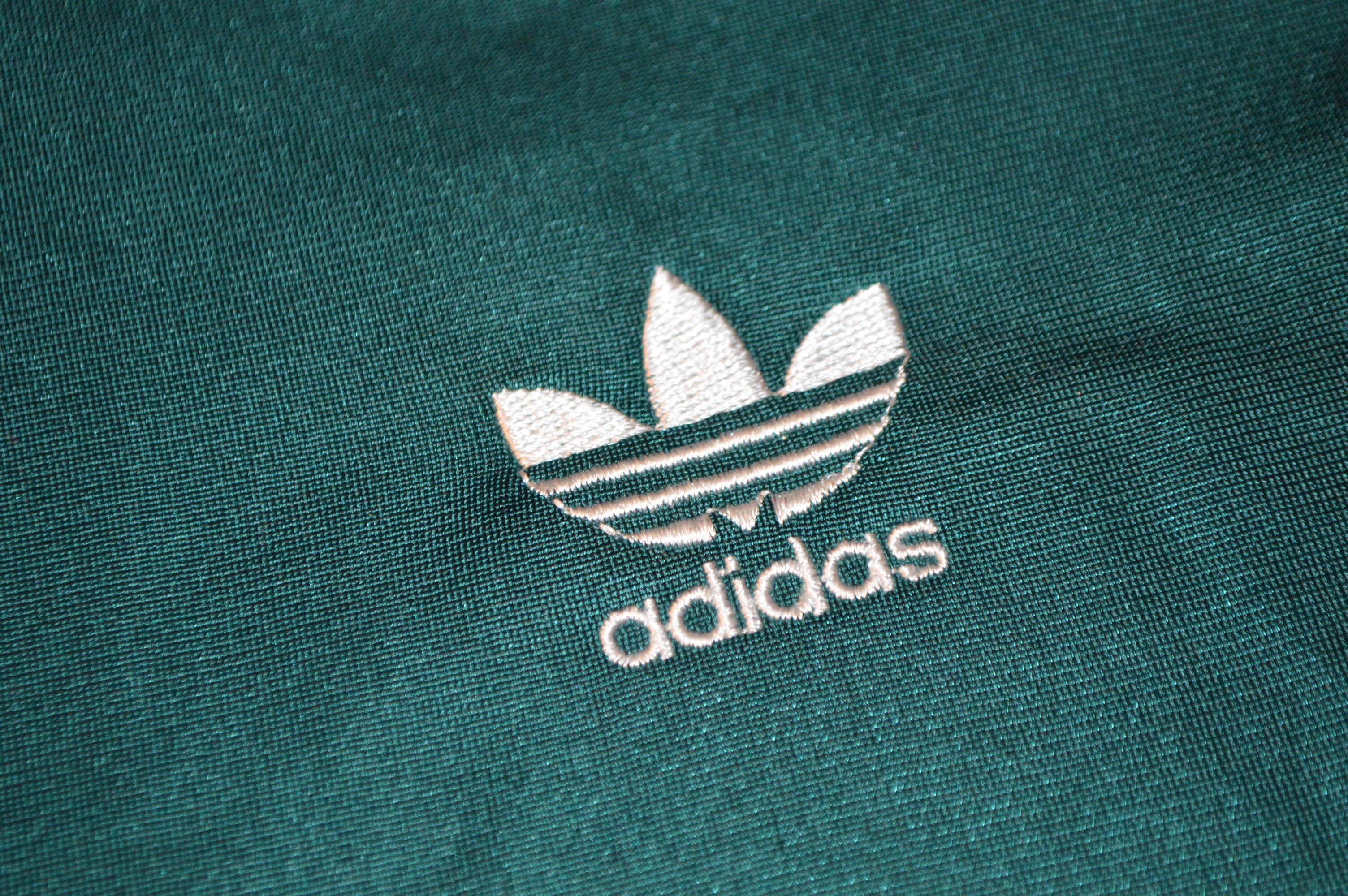 BigSize!! adidas ジャージTOP!! メンズ レディース
