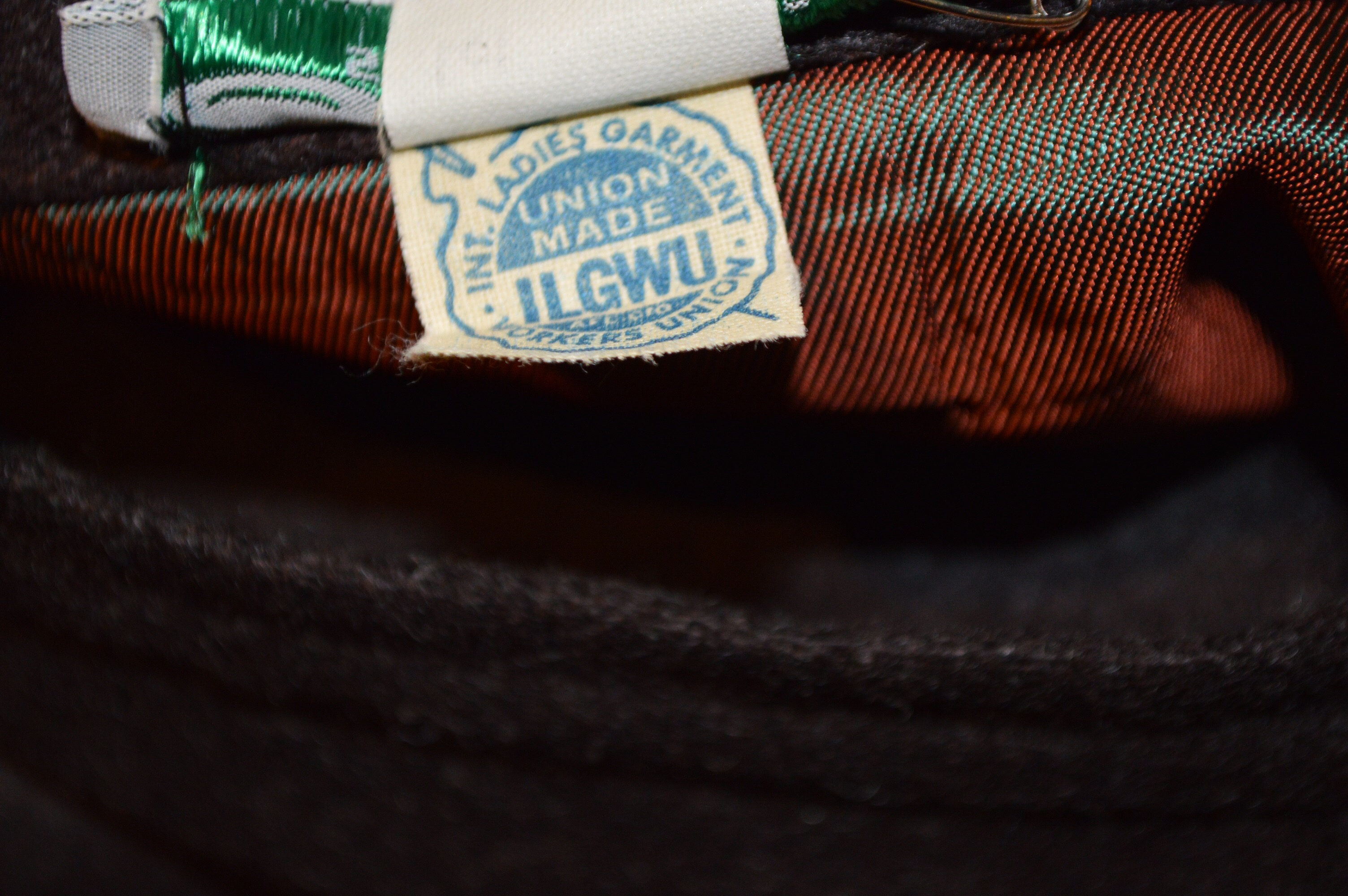 70S USA製 OLDタイトスカートetc!! レディース