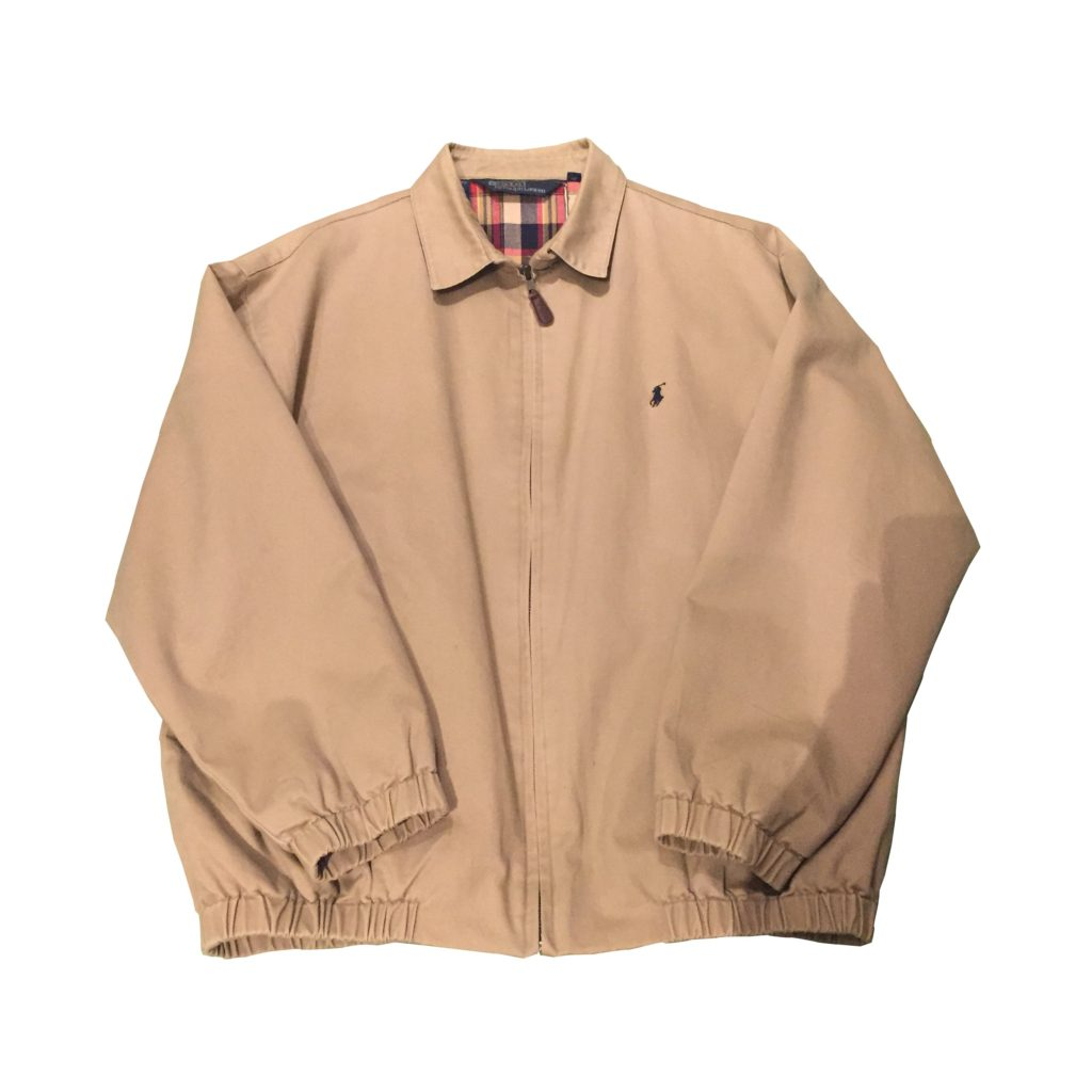 RalphLauren SwingTop!! レディース