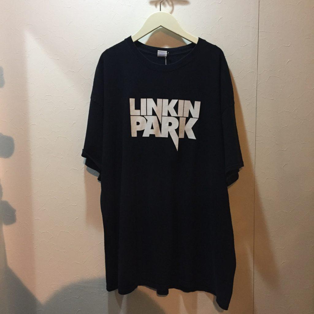 LINKIN PARK Tee!! レディース