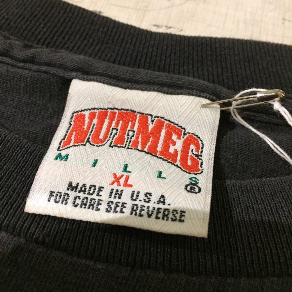 古着 Tシャツ 94s Worldcup USA ユニセックス