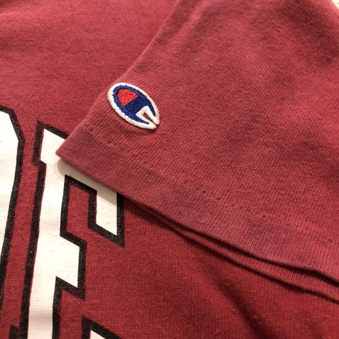 古着 Tシャツ Champion 90s-  USA製 ユニセックス