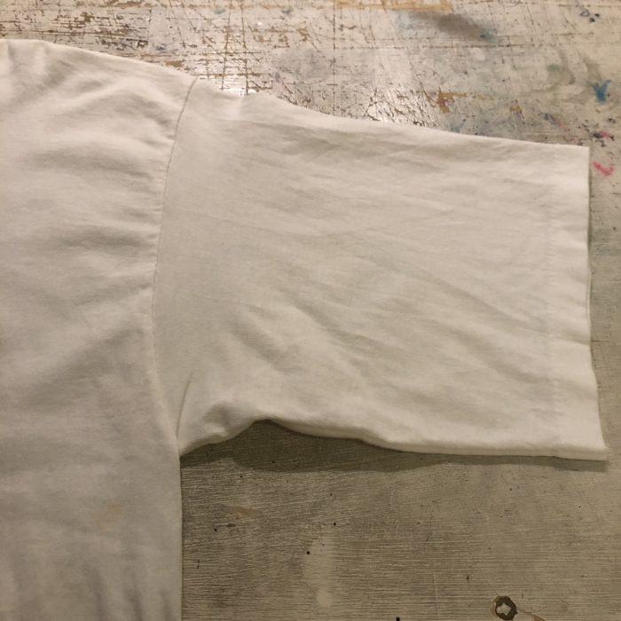 古着 Tシャツ PORTLAND ポートランド 90S  USA製 ユニセックス