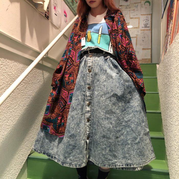 sample style