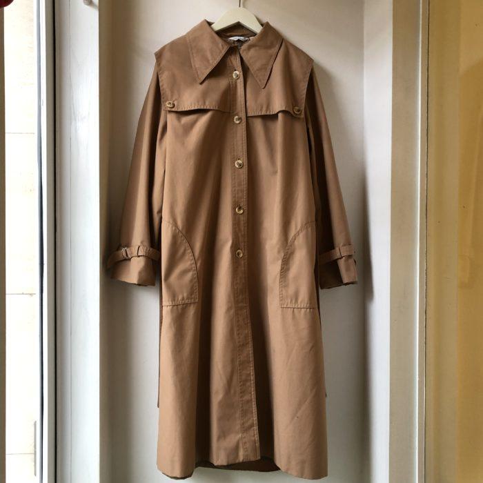 POLAND Madeのコート♡ ユニセックス
