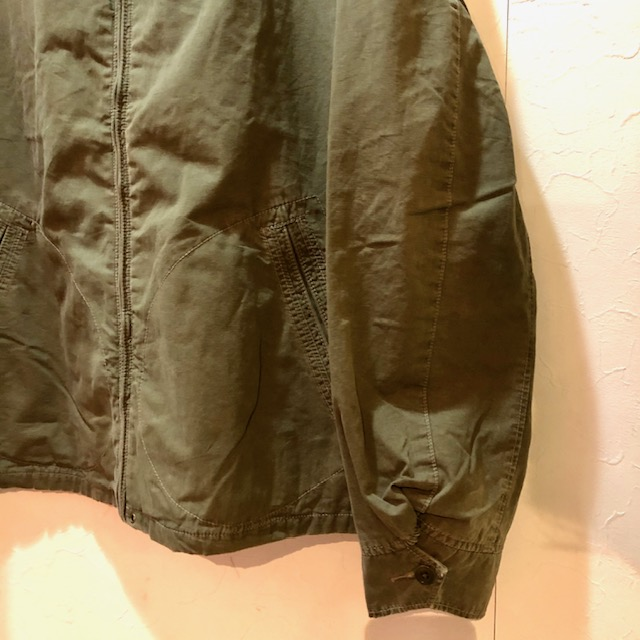 90s- RalphLauren SwingTOP ユニセックス